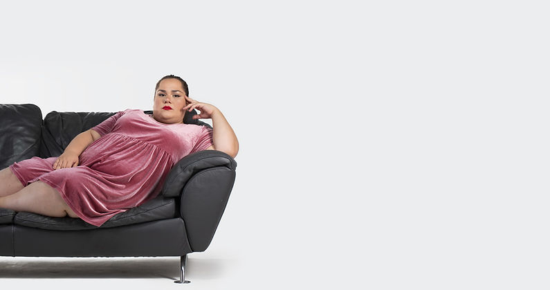 la-donna-piu-grassa-del-mondo.jpg