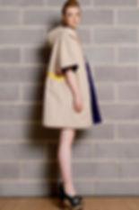 Francesca Marchisio Stilista Reggio Emilia 4