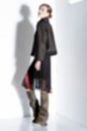 Francesca Marchisio Stilista Reggio Emilia 17