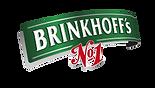 fapi distrtribuzione birre 23.png