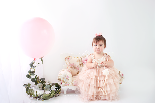 cypress-baby-photography.png