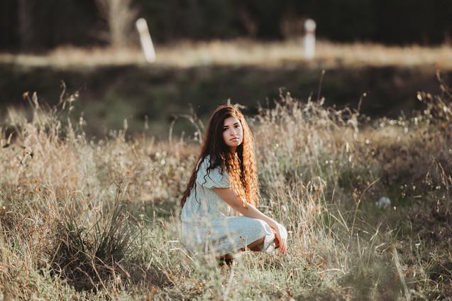 Lauren2322.jpg