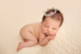 newborn-workshop-houston-girl-photograph
