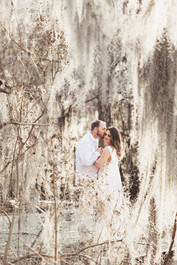 engagement photography the woodlands