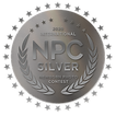 LOGO-CONTEST-SILVER-II-300x300.png