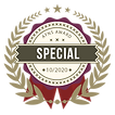 Badge2+SPECIAL.png