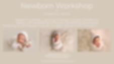 Houston-newborn-workshop-photography-kim