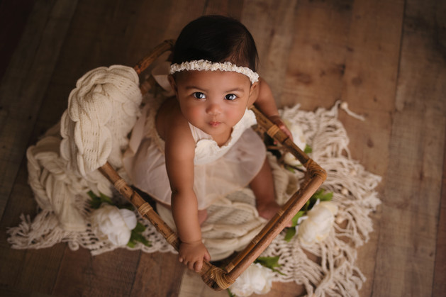 cypress-baby-photography