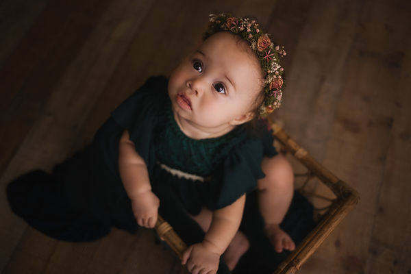 baby photography pricing