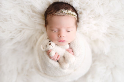 baby photography the woodlands. newborn photographer the woodlands