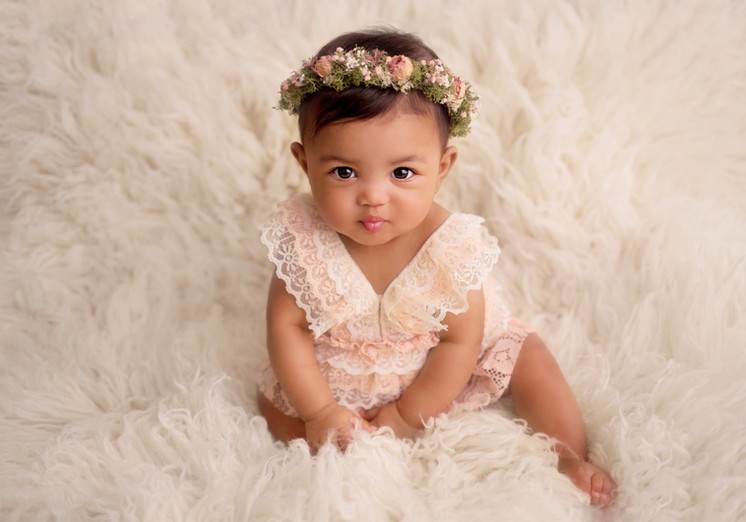 Houston-baby-photography