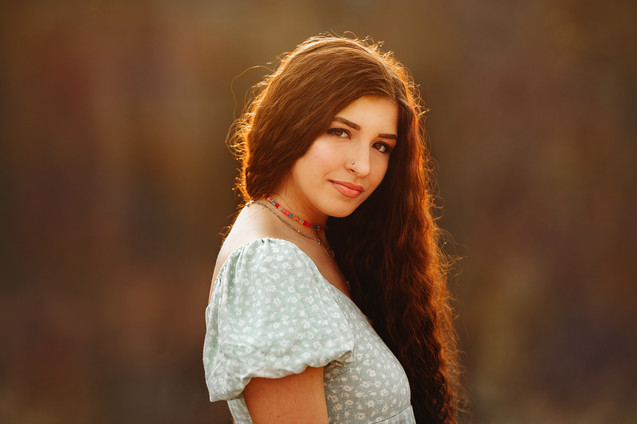 Lauren2356.jpg
