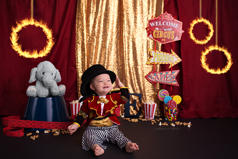 the woodlands cake smash pictures. baby photography the woodlands