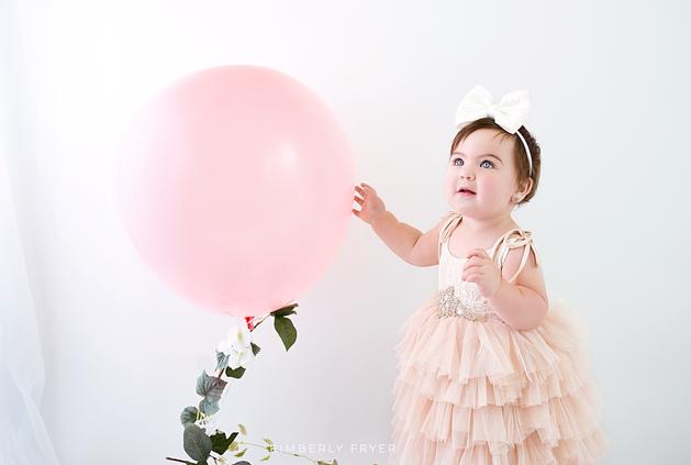 houston-birthday-photography-baby.png