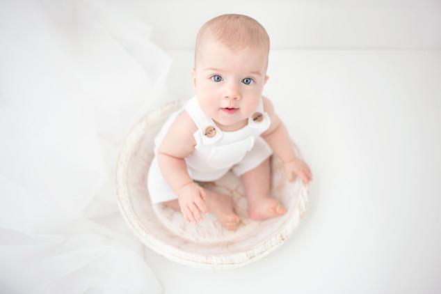 houston-baby-Photographer