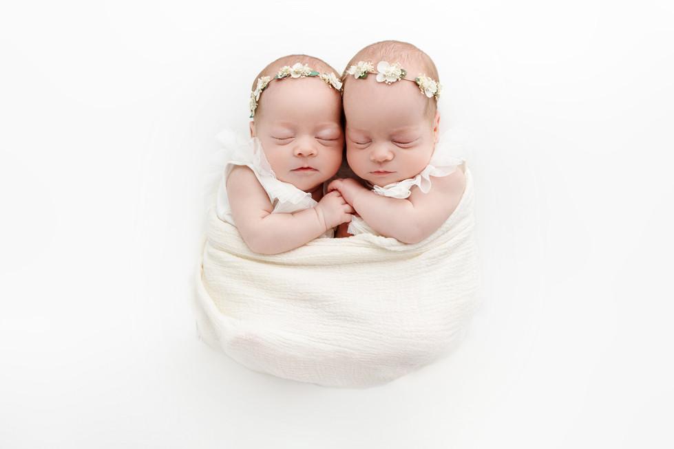 Cora&Kylie9465new.jpg