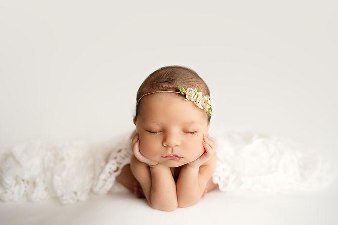 newborn photography workshop houston