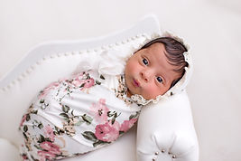 newborn-baby-girl-houston-photography.jpg