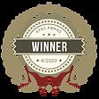 Badge4+Winner-2.png