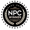 LOGO-WINNER-CONTEST-SMALL-3.png