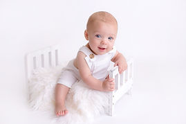 baby-photography-houston-cypress.jpg