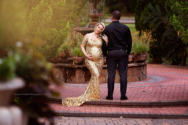 maternity photography the woodlands. the woodlands maternity photographer