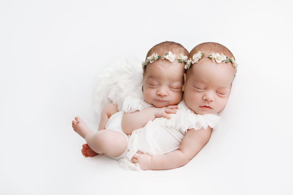 Cora&Kylie9442.jpg