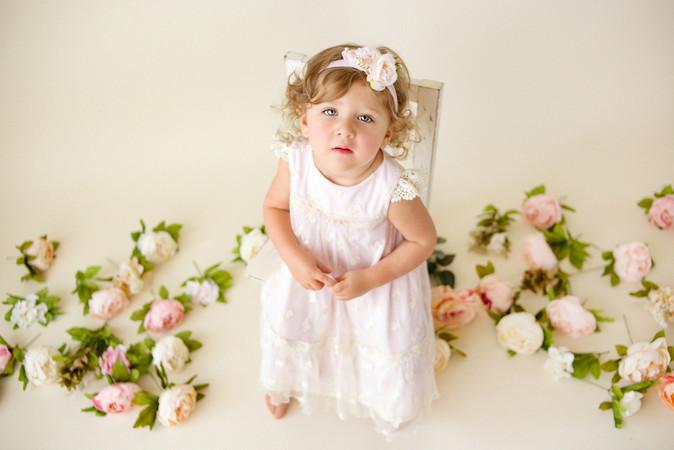 Houston Child PHotography