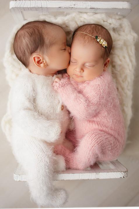 Jude&Paulina1884.jpg