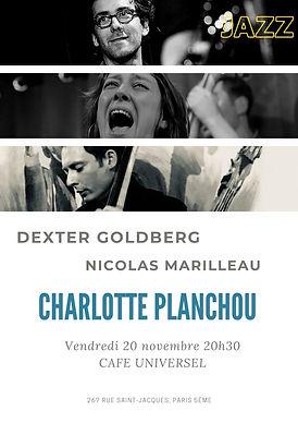Charlotte Planchou.jpg