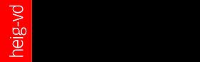 HEIG-VD_Logo 96x29_RVB ROUGE.png