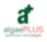 Logo-AlgaePlus-Official (1).png