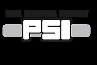 Paul_Scherrer_Institut_Logo.png