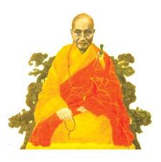 Đại sư Ấn Quang