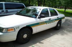 Copy of med police1