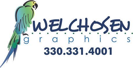 Welchosen logo wix.jpg