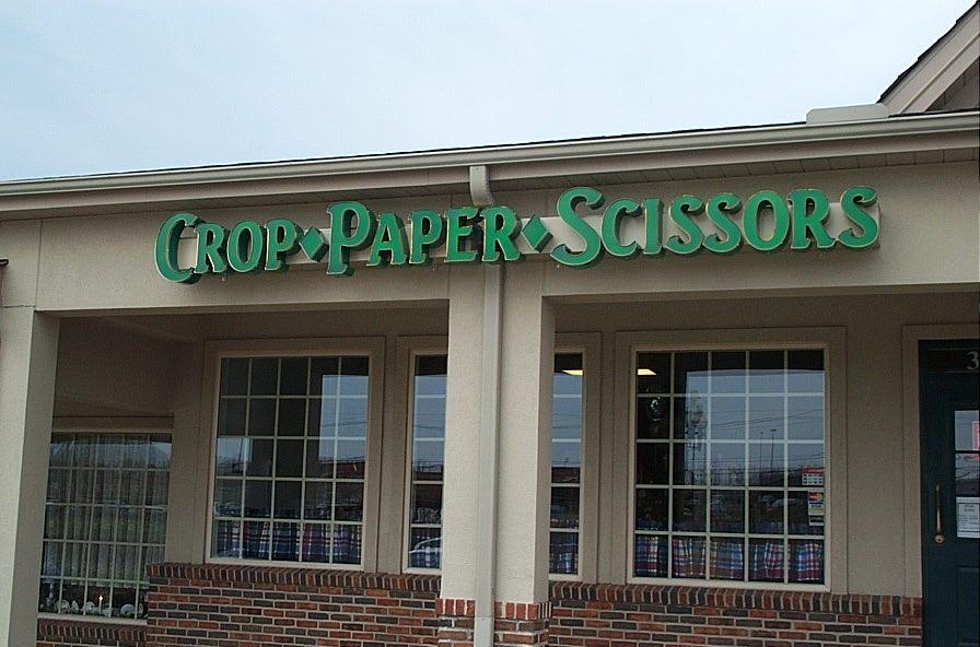 Dcp_crop paper