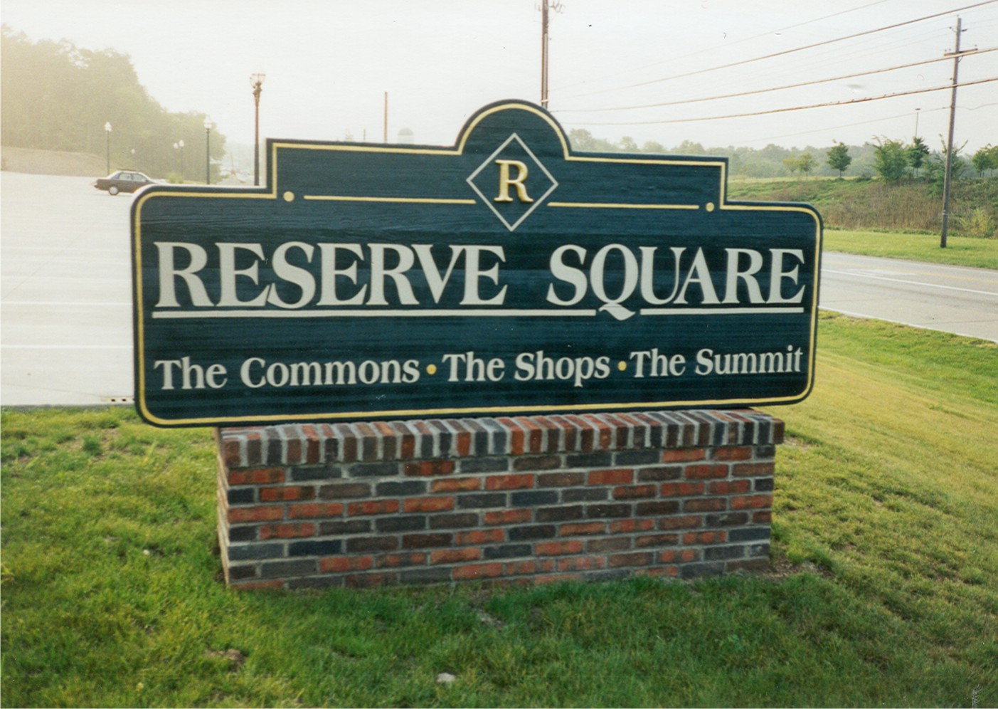 photo reserve square