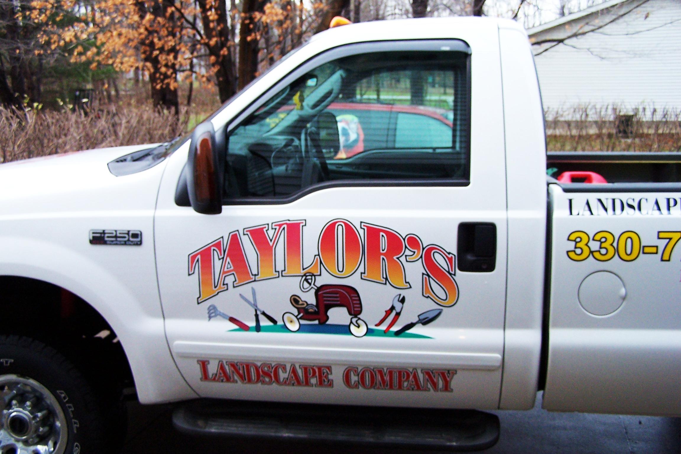 Taylors.8291