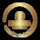 Madera Logo .png