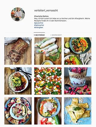 Instagram_Vernascht_CharlotteDahms.jpg