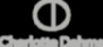 Logo Charlotte Dahms.png