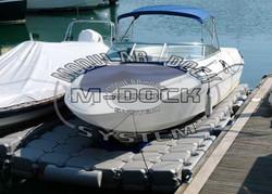 Sea-Ray-7.7-1024x736