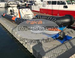 Humber-9.5m-1-1024x797