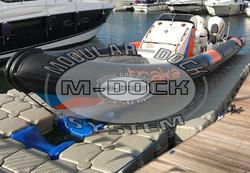 Humber-9.5m-3-1024x709
