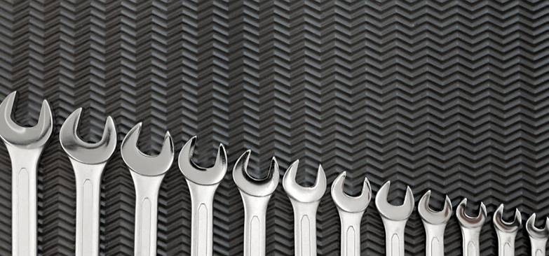 Combination wrenches.png