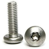 torx head screws 1.jpg