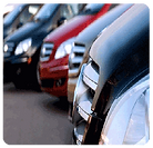 Fleet Management, Vehicle Fleet Management