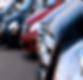 Fleet Management, Vehicle Fleet Management