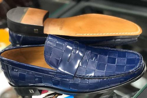 Louis Vuitton Chaussure